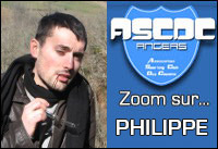 zoomsur philippe