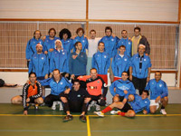 Tournoi ASCDC 17 dec 2011